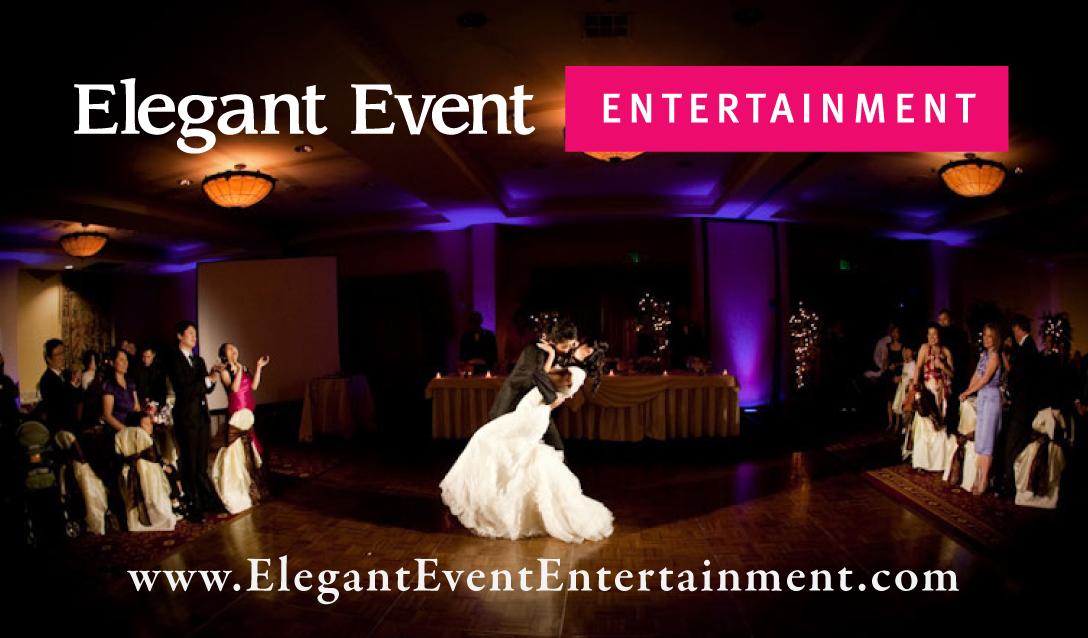 Wedding Cake Cutting Songs 59 Nice Elegant Event Entertainment DJ