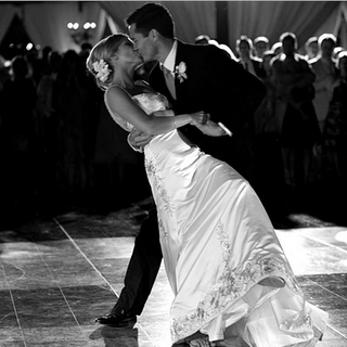 Bride And Groom First Dance Songs: A comprehensive list to help you