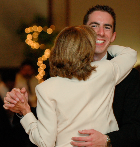 mom and son songs for wedding dance: Groom And Mother Dance Songs, A Great List To Help You