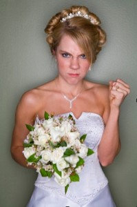 Angry-Bride