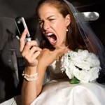 angry-bride2