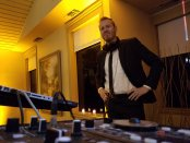 DJ Josh - DJ/MC
