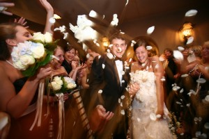 Los Angeles DJs to Host a Meet and Greet for Brides and Grooms!