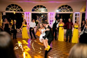 Comments Posted To The Best Bride And Groom Last Dance Songs For A Wedding