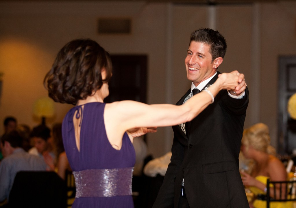 Top 45 Most Requested Groom And Mother Dance Songs For