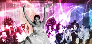 Should You Hire A Band Or Professional Wedding DJ The Pros Weigh In