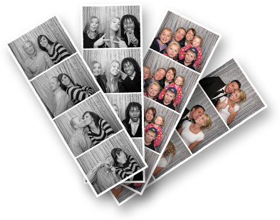 Elegant Event Entertainment Photo Booth To Offer A Full Range Of Services
